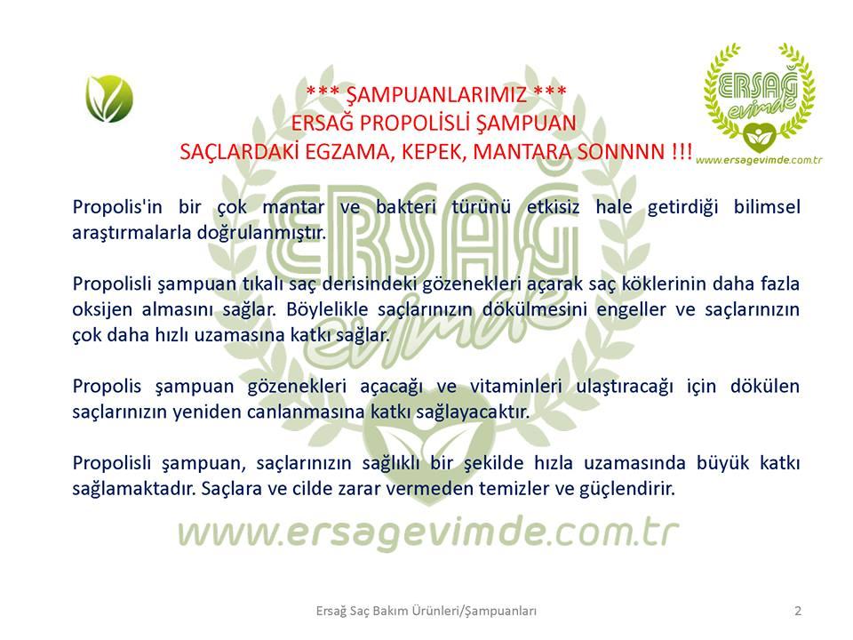 Sampuanlar_Sunu_Sayfa_02.png