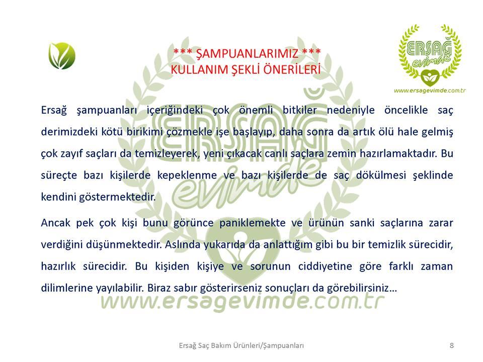 Sampuanlar_Sunu_Sayfa_08.png