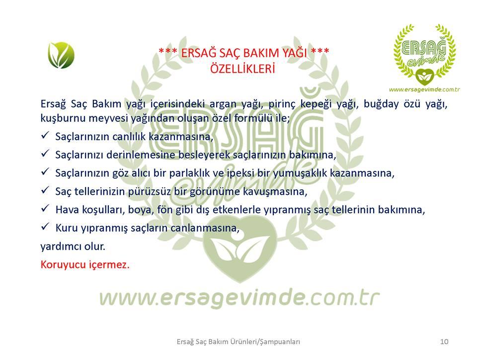 Sampuanlar_Sunu_Sayfa_10.png